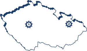 mapa-cr-300x176