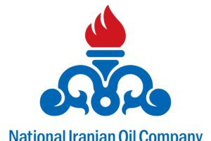 Successfully completed registration of the company at the NIOC