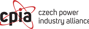 We have joined the forces of suppliers in the Czech power industry
