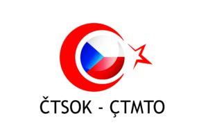 Zahájili jsme spolupráci s CTSOK
