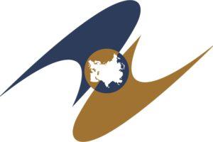 EAC certifikáty pro všech 32 typů armatur