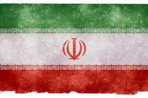 Мы выходим на иранский рынок